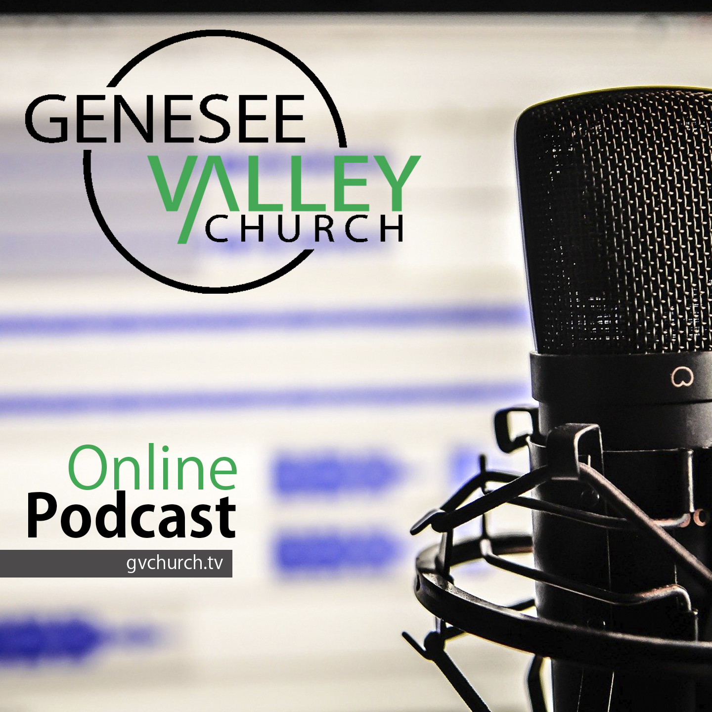 Genesee Valley Church